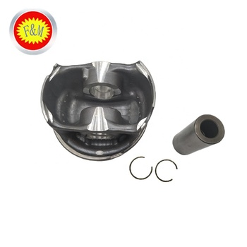 Generator Good Price Auto Car Engine Parts For Car OEM A2780300100 Engine Piston