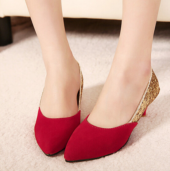 Shop red bottom shoes at taradsod.tk Free Shipping and Free Returns for Loyallists or Any Order Over $!