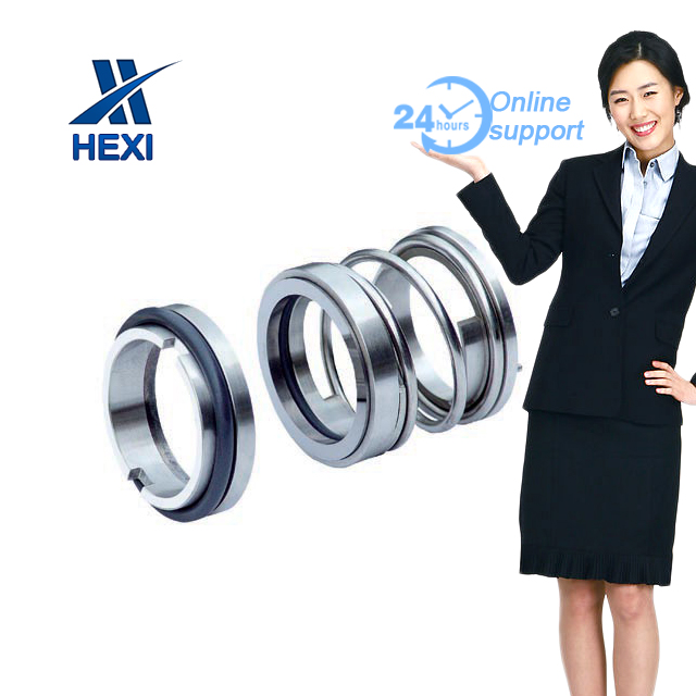 Segel Mekanis Untuk Pompa Air Segel Mekanis 156 Pegas Tunggal Elasomer Dengan O Ring Buy Mechanical Seal Pompa Segel Mekanis Pompa Air Segel Mekanis Product On Alibaba Com