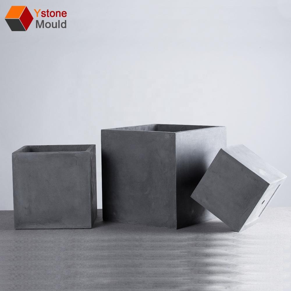 Силикон к бетону канск купить бетон