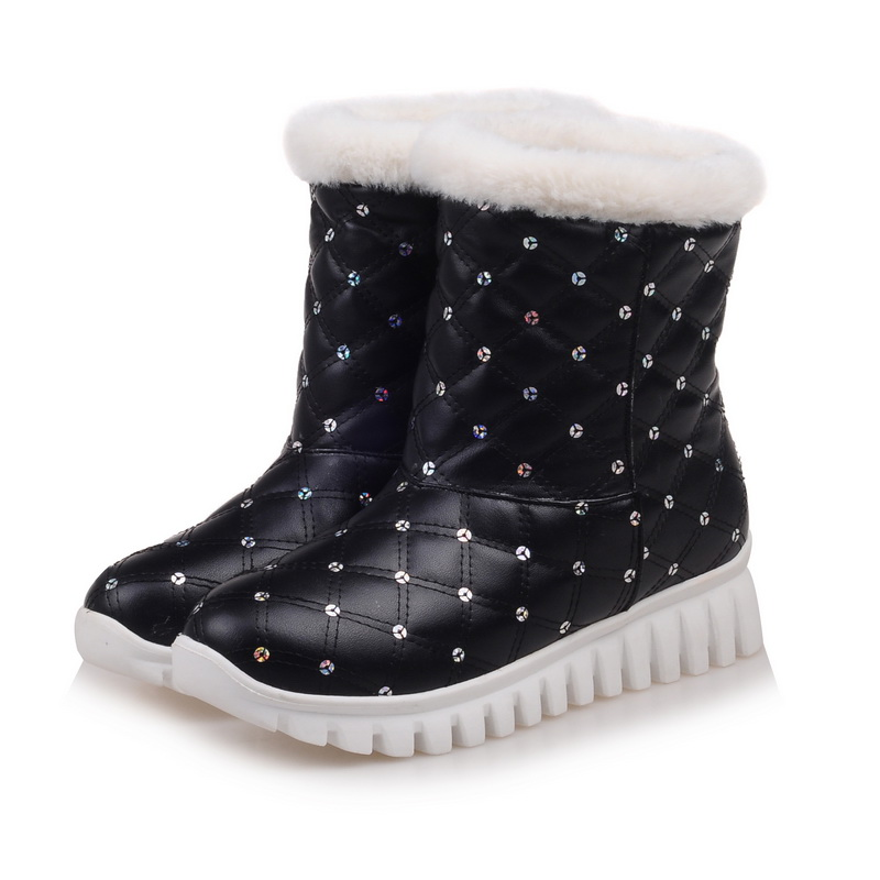 Popular Nice Winter Boots-Buy Cheap Nice Winter Boots lots