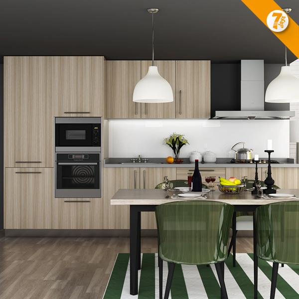 Wholesale Kitchen Cabinets Online: Online Buy Wholesale China Kitchen Cabinets From China