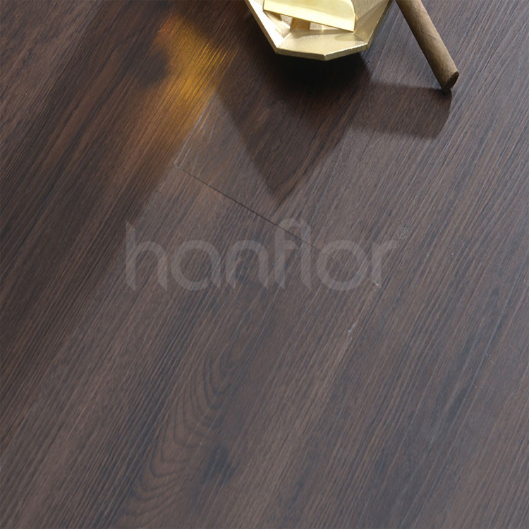 Unilin Click Rigid Core Vinyl Plank Spc Flooring Buy Spc