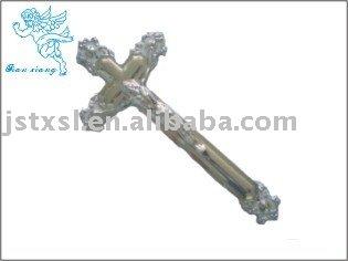 Новое похоронное оборудование Иисуса Креста № 1 в наличии