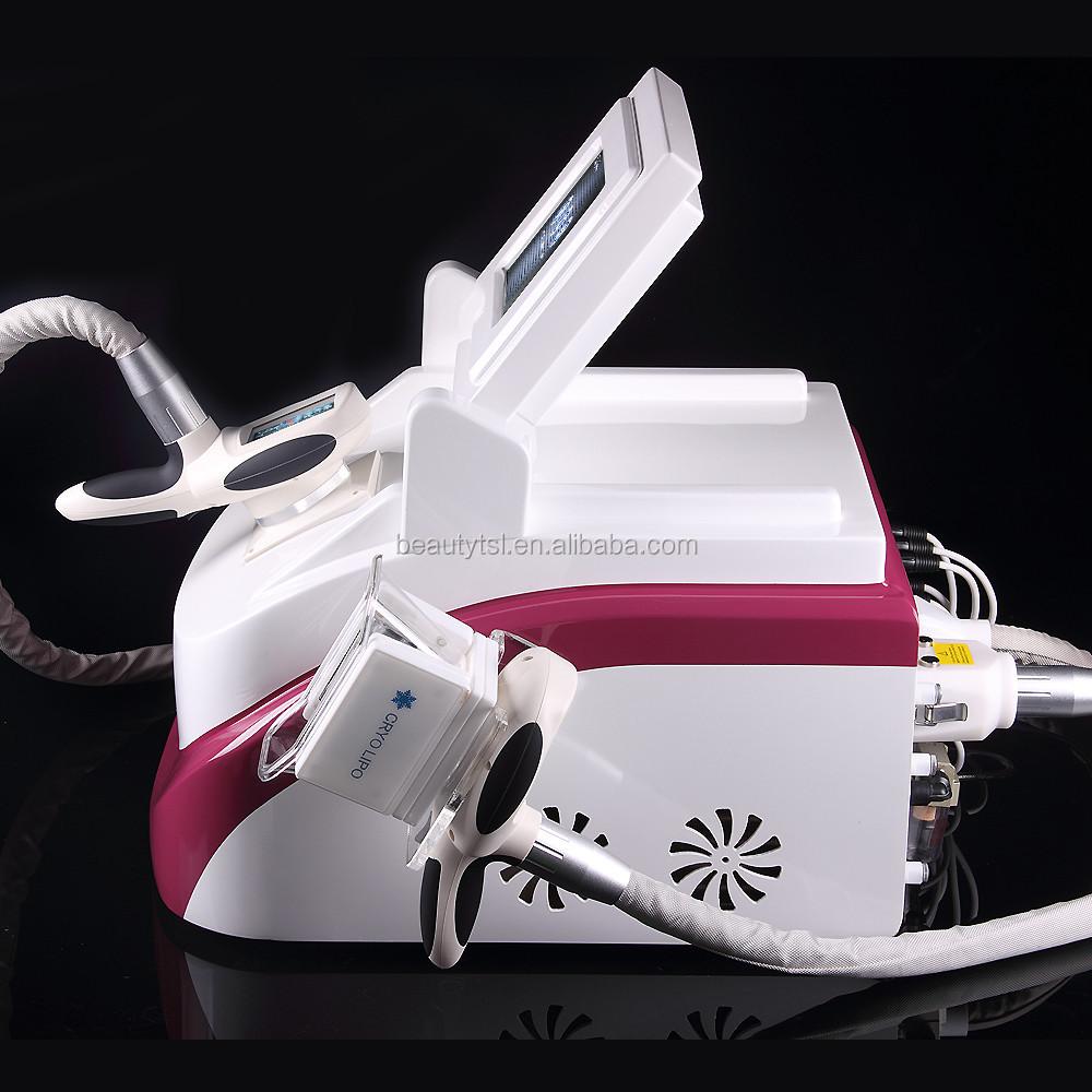3 in1 Rollsculpt high effective liposuction lipolazer vacuum roller laser treatment machine