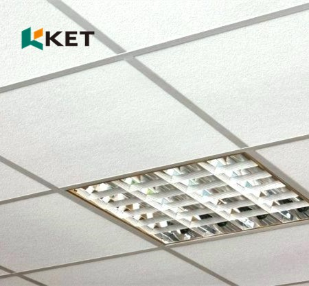 154 Pvc Laminated Gypsum Ceiling Board Tiles With Ceiling Tee Grids Buy Ceiling Panel Vinyl Coated Gypsum Ceiling Tiles Ceiling Access Panel Product On Alibaba Com