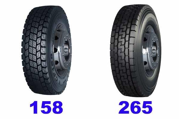 heavy duty wholesale deep tread depth truck tire buy deep tread depth truck tire long mileage. Black Bedroom Furniture Sets. Home Design Ideas
