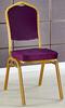 Purple Flannelette