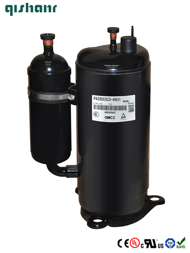 Frigidaire Refrigerator Parts Door Handle: Rotary Refrigeration