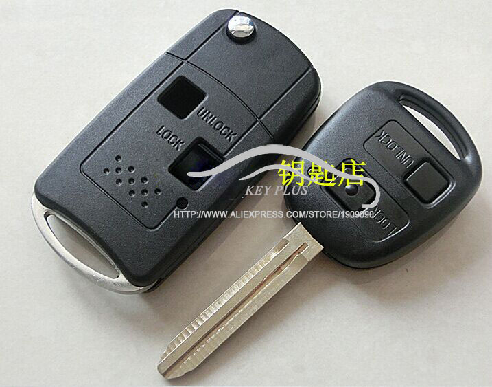 Ford Explorer Cruise Control Switch In Addition Carbon Fiber Mercedes