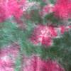 Fushia-ירוק