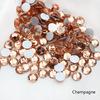 SS3 Champanhe 1440 pcs/P