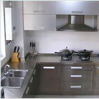 Shandong Modern Steel Cabinet Modern Kitchen Cabinets Buy Shandong Modern Cabinet Steel Cabinet Modern Kitchen Cabinets Product On Alibaba Com