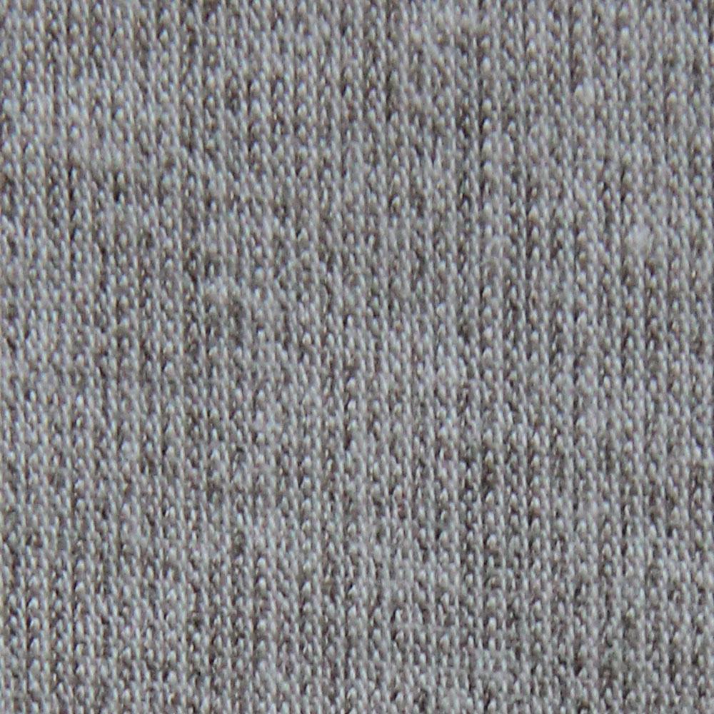 Silver Fiber Anti-bacterial Cotton Knitted Fabric - Buy Silver Fiber, Antimicrobial,X-static Product on Alibaba.com