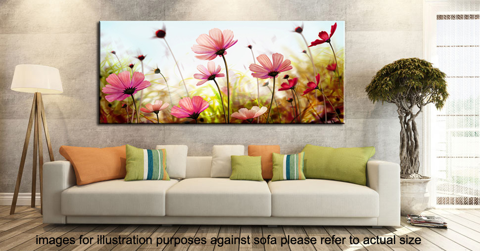 wall art pictures chinese goods catalog. Black Bedroom Furniture Sets. Home Design Ideas