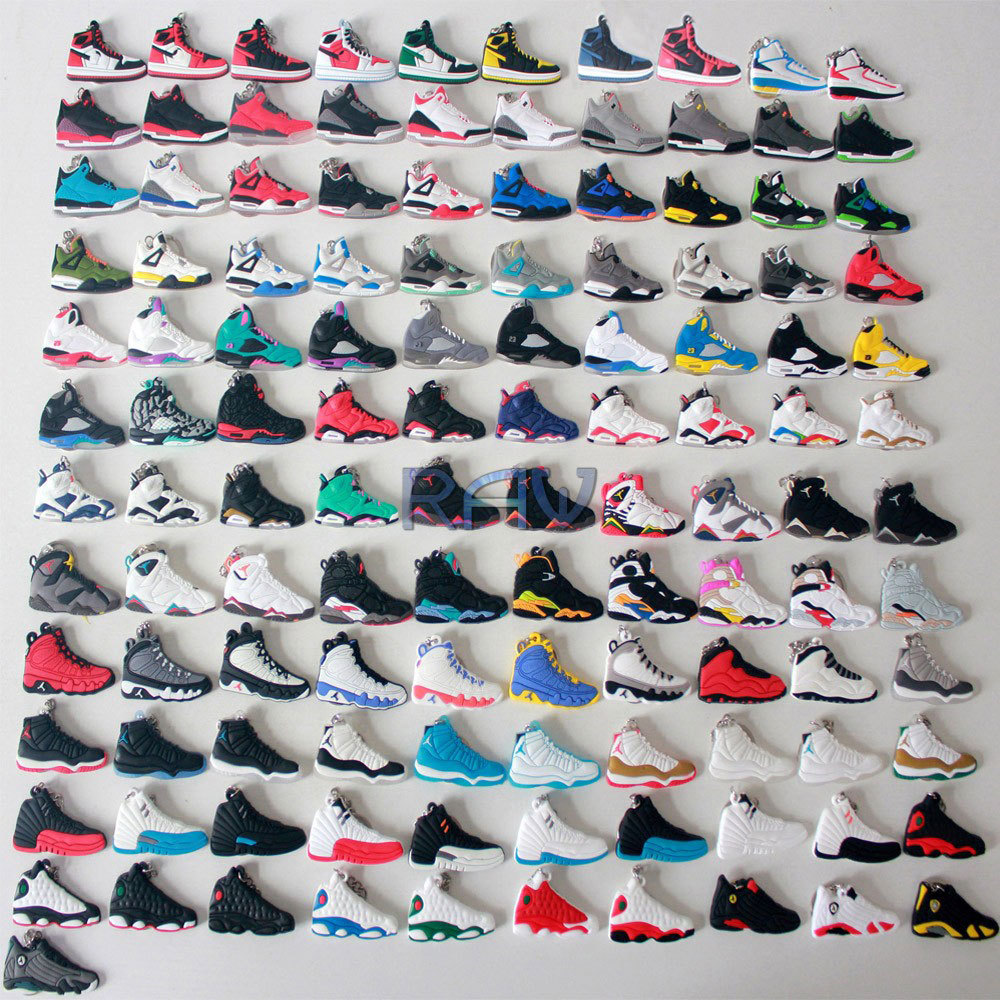 buy online d4952 f258f ... air jordan retro shoes list ...