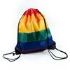 custom rainbow color