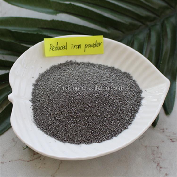 325 сетка 99% магнитная железная пыль