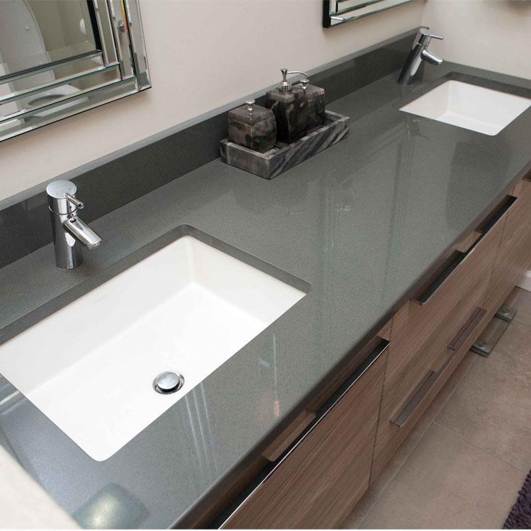 German Style Commercial Bathroom Vanity Units With Quartz Bathroom Vanity Tops Buy Bathroom Vanity Tops Commercial Bathroom Vanity Units German Style Bathroom Vanity Product On Alibaba Com