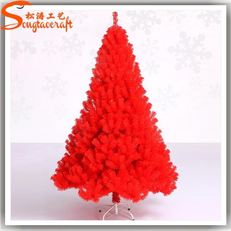 Wholesale Mini Christmas Tree Decorations Artificial
