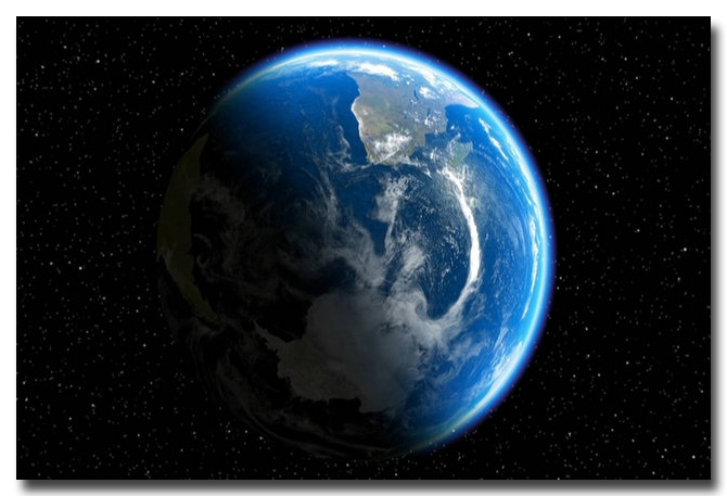 Online Buy Wholesale live planet earth from China live ...