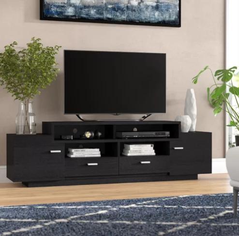 support tv en bois massif jusqu a 70 pouces meuble tv mdf buy meuble tv meuble tv mdf meuble tv product on alibaba com