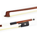 Pernambuco Performance Viola Bow STRAIGHT WELL BALANCED Natural Horse Hair Porfessional Created Neat Handcraft Workmanship
