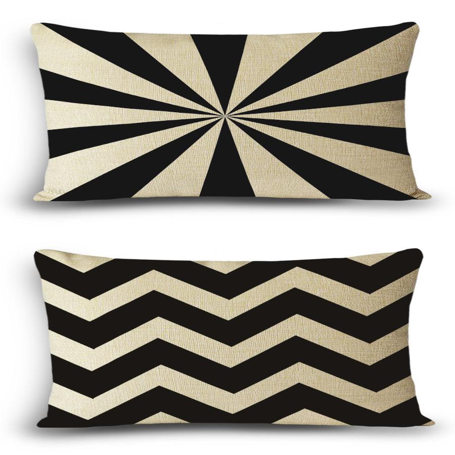 100 coton blanc taies d 39 oreiller promotion achetez des 100 coton blanc taies d 39 oreiller. Black Bedroom Furniture Sets. Home Design Ideas