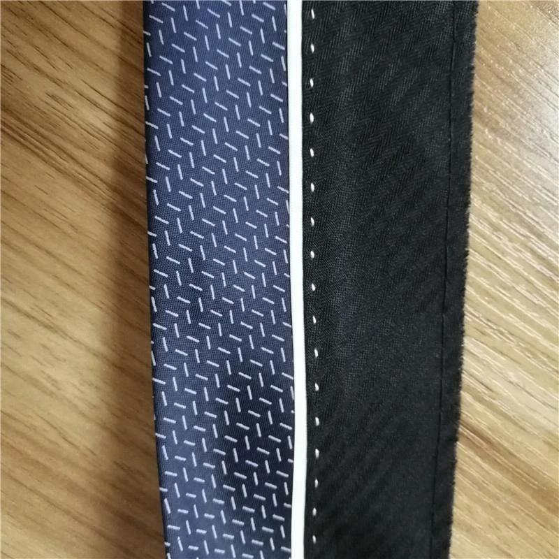 Принт в виде плетения, пояс и фрикционных накладок для Чино брюки или штаны