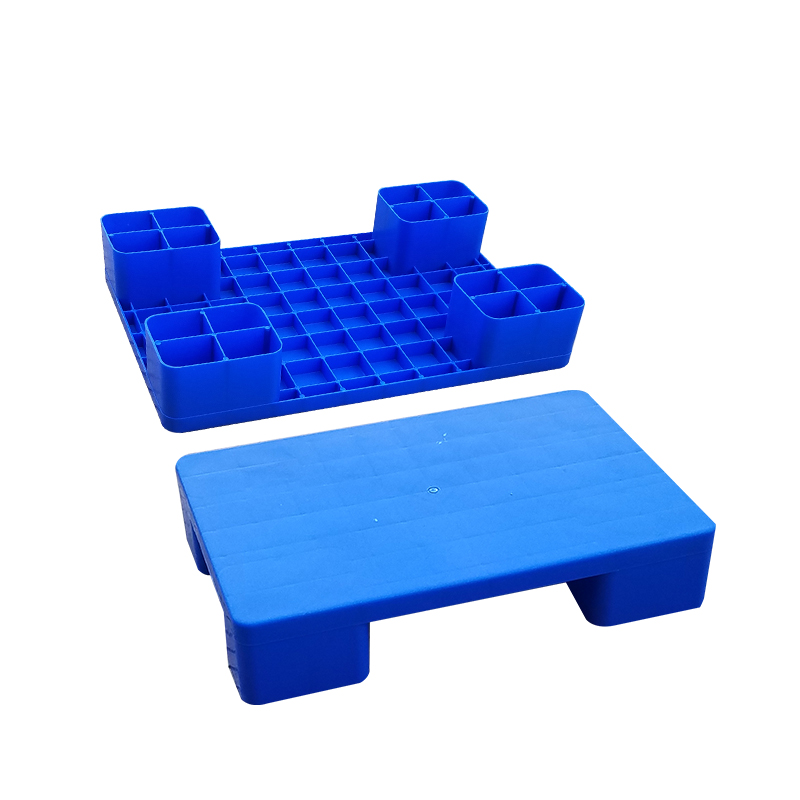 Outside Diameter 600 550 150 Mm Durable Mini Small Plastic Pallet Prices Buy Outside Diameter 600 550 150 Mm Plastic Pallet Prices Durable Plastic Pallet Prices Plastic Pallet Prices Product On Alibaba Com