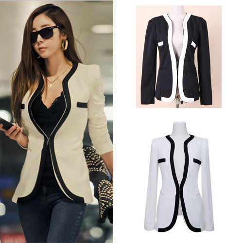 Shop trendy blazers for women at taradsod.tk We provide cheap blazers for women and fashion blazers for women on sale with high quality, shop now!!!