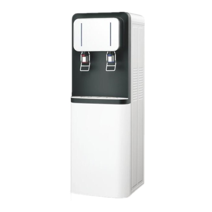 RO system portable water purifier filter dispenser