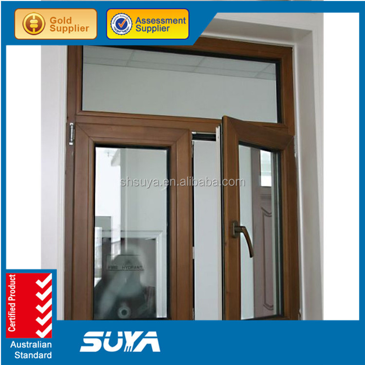 Interior soundproof wood french door buy french door - Soundproof french doors exterior ...