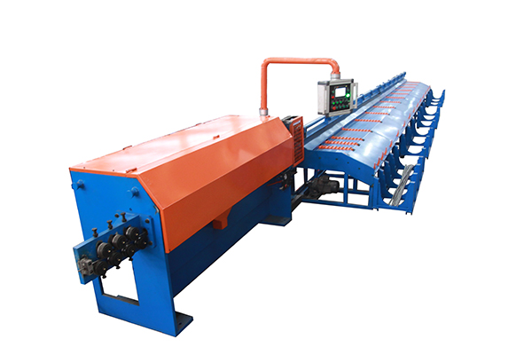 CABR WIRE STRAIGHTENING AND CUTTING MAHCINE 3.jpg