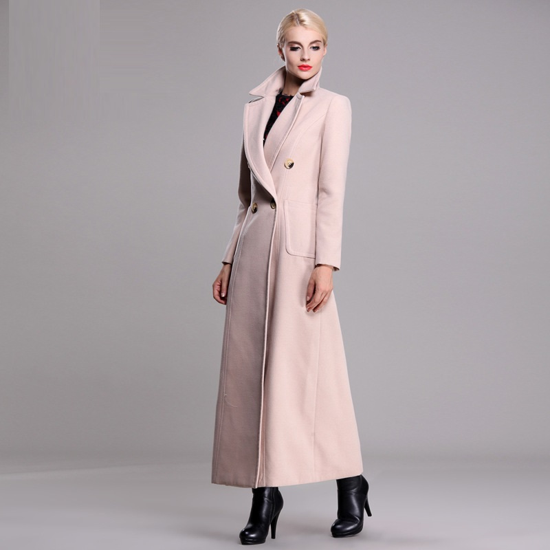 Long Length Winter Coats Coat Nj