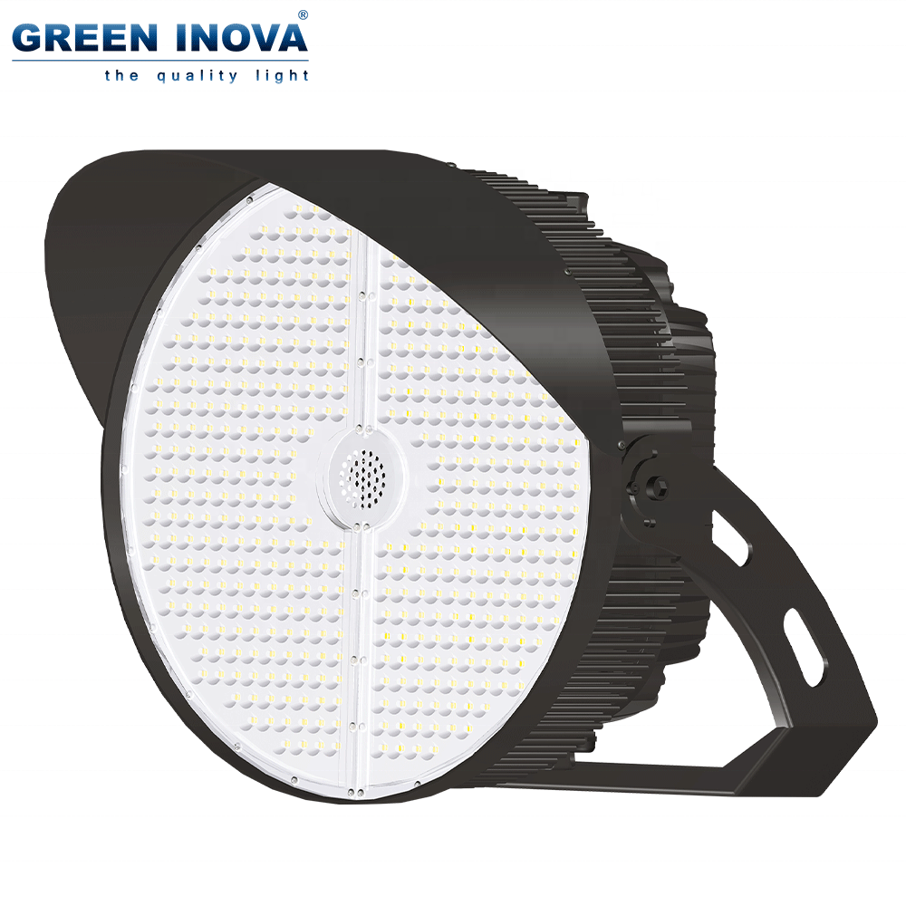 Hot Sale Professional Lower Price exterior outdoor basketball court 400w led flood light price list