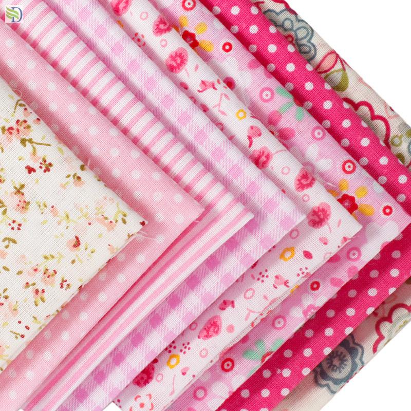 Cheap bed sheet fabric cotton 100% cotton woven printed sheeting fabric