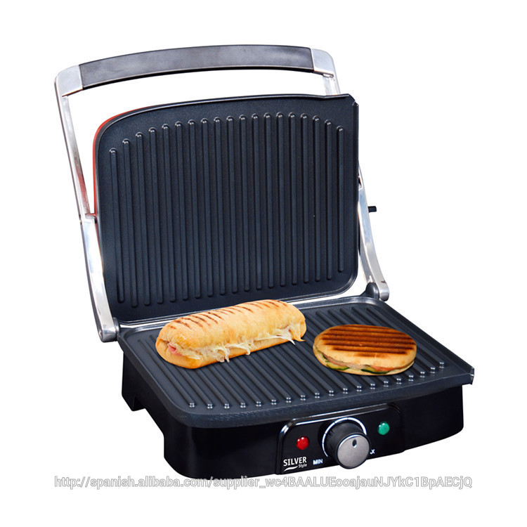4 Slice Grilled Panini Maker Buy Panini Press Sandwich Maker Panini Grill Sandwich Makers 4 Slice Grill Sandwich Maker Product On Alibaba Com