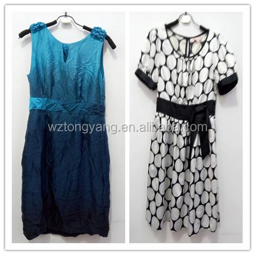 Buy second hand clothes online australia