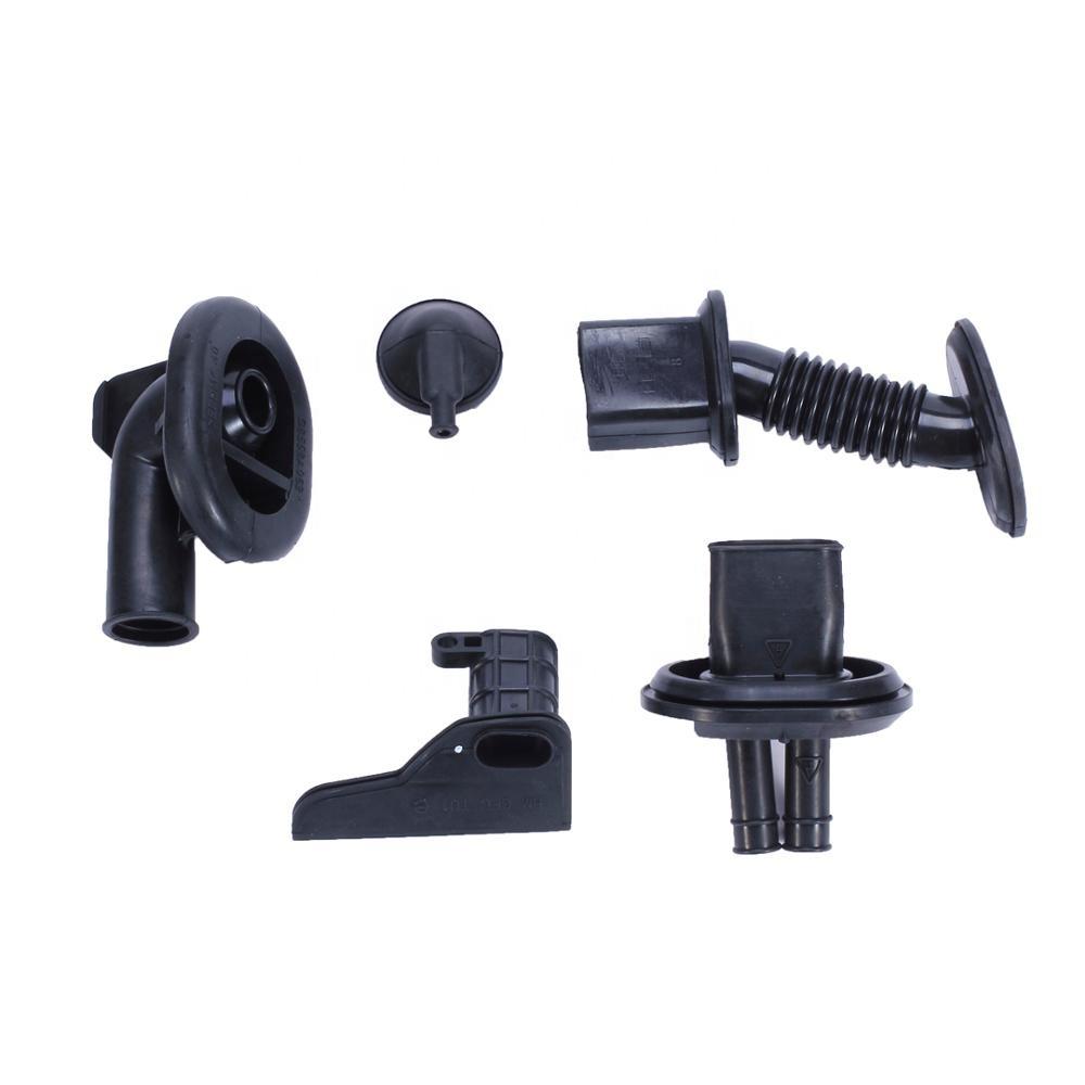 Epdm Car Wire Harness Door Rubber Grommet - Buy Rubber Grommet,Door Grommet,Wire  Harness Grommet Product on Alibaba.comAlibaba.com
