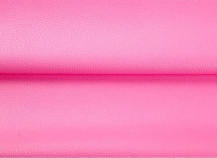 Зернистая текстура личи/искусственная кожа/Прямая продажа с завода