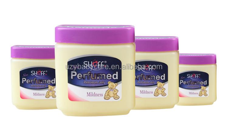 Поставка от производителя, косметический уход за кожей, оригинальная упаковка 55 г, белый вазелин