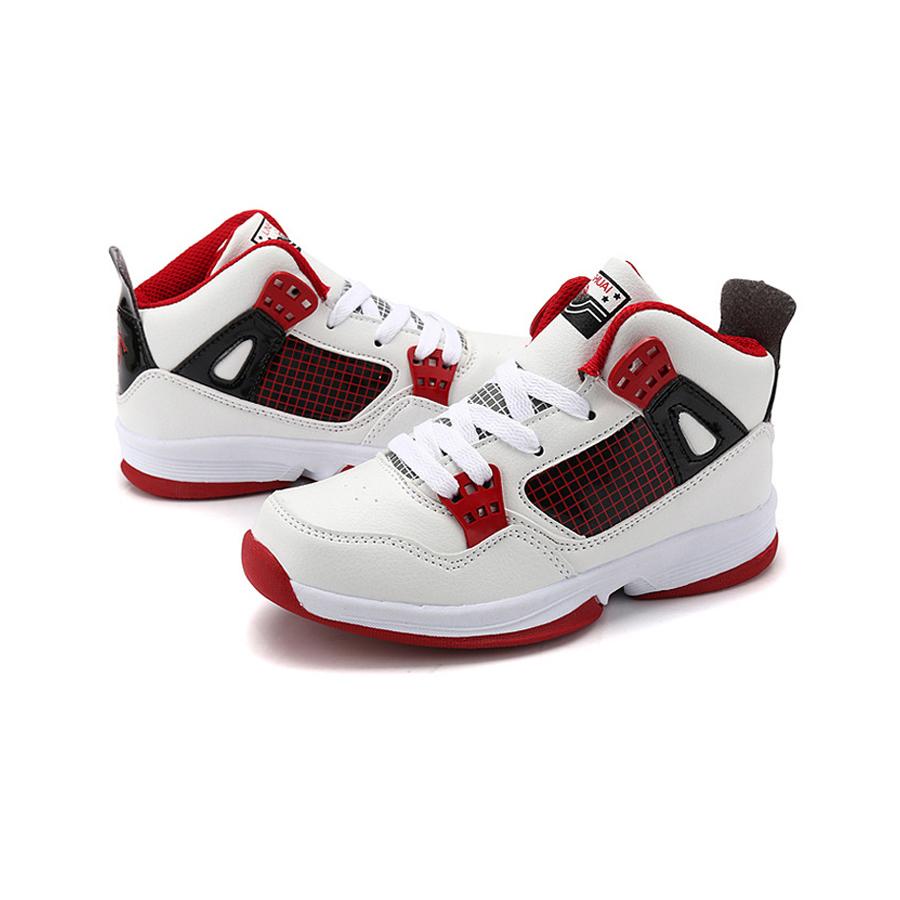 Baby Basketball Shoes Uk