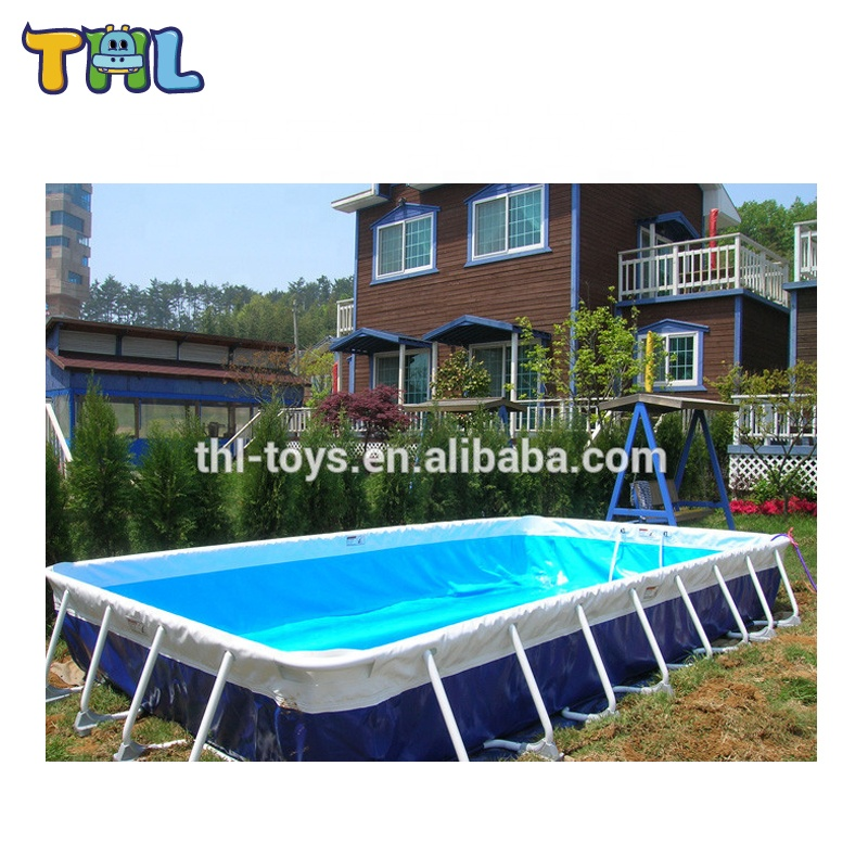 Cheap Intex Swimming Pools Used Swimming Pool For Sale Buy Swimming Pools Intex Swimming Pools Used Swimming Pool For Sale Product On Alibaba Com