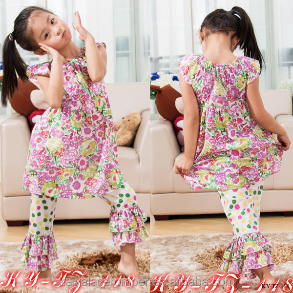 HOPSCOTCH: is a kidswear brand in pakistan for Year olds kids clothing in pakistan Pakistan's Largest Online Shopping Store for Babies, Kids clothing products. Buy summer and winter cloths for you kids and pay through credit card or cash on delivery.