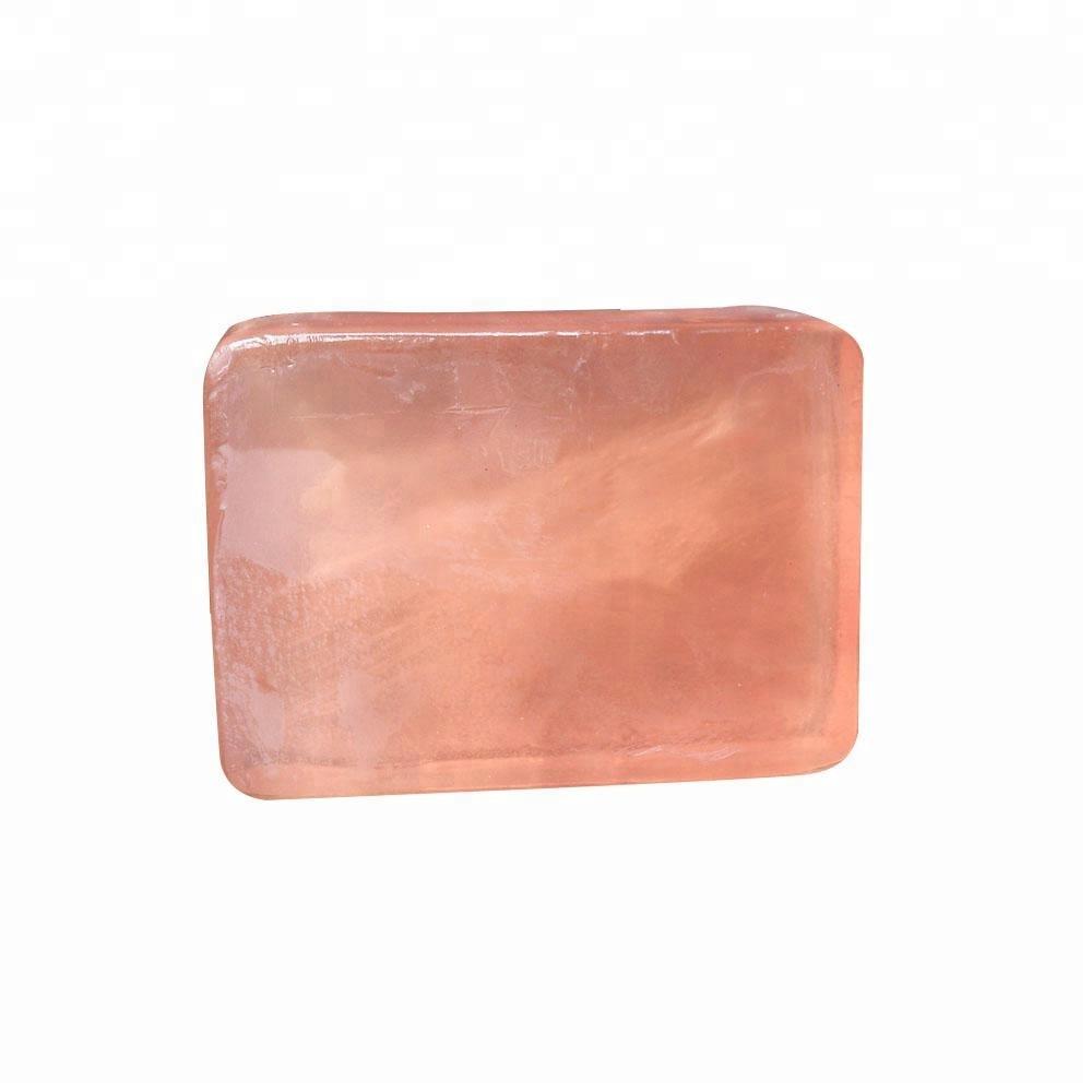 OEM/ODM Handmade Snail Whitening Soap Made In China