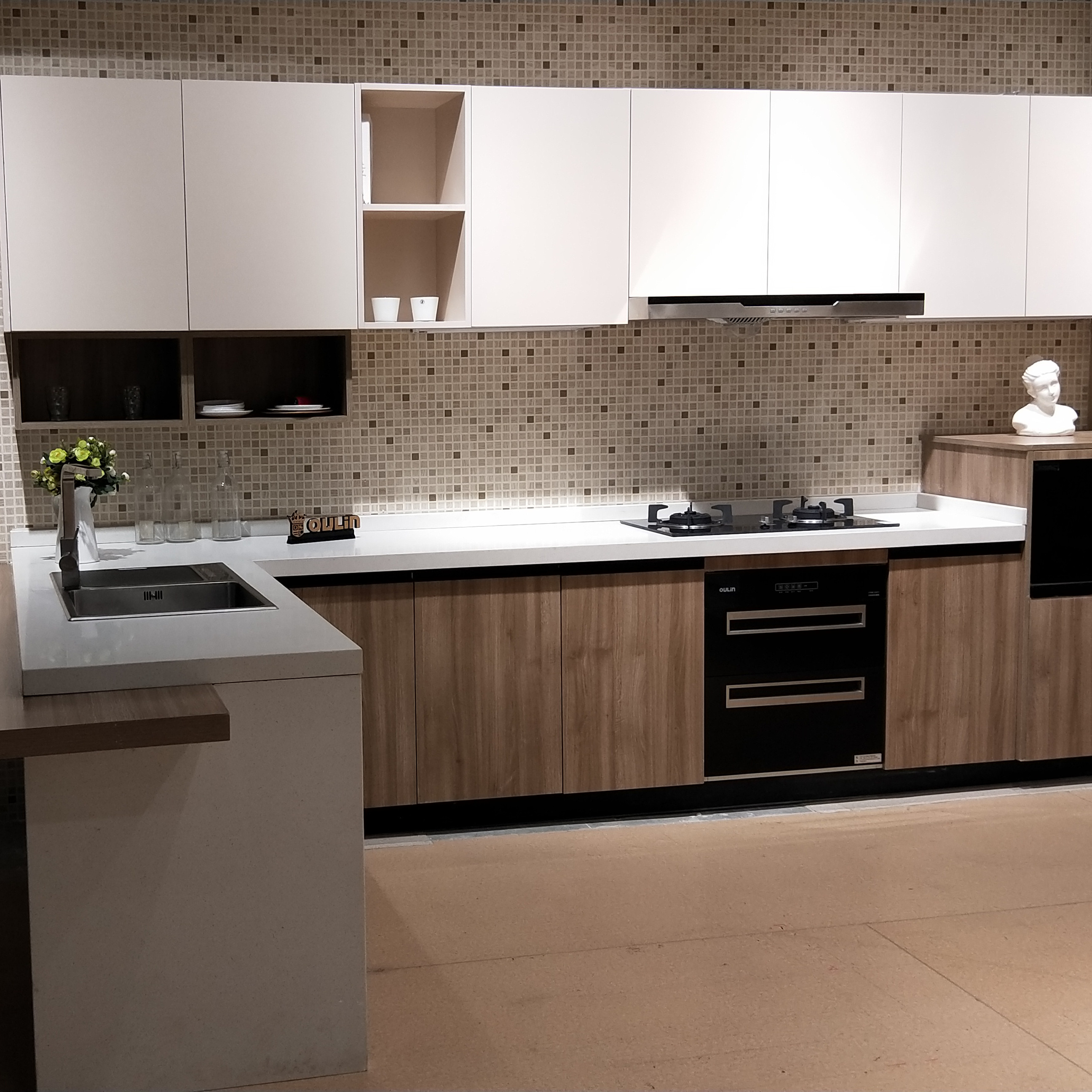 High Gloss Lacquer Kitchen Cabinet Doors Buy Kitchen Cabinet Door Cabinet Door High Gloss Lacquer Kitchen Cabinet Doors Product On Alibaba Com