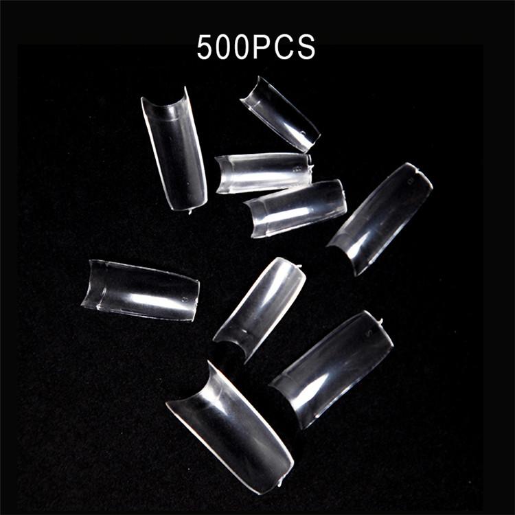 Накладные ногти ROSALIND цветные прозрачные белые кольца с пряжкой для дизайна ногтей инструменты для демонстрации ногтей инструменты для ман...(Китай)