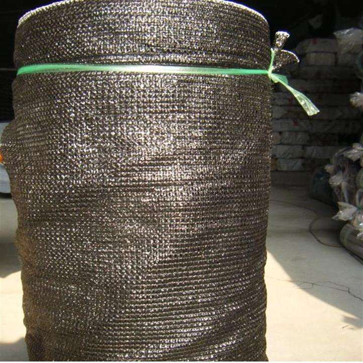 Incredible innovation in plant nursery shade net with CE certificate