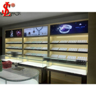 India Style Jewelry-Showroom-Designs